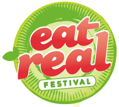 Eat-Real-Festival-logo